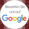 Link zu unserem Google Places Eintrag mit der Bitte um Bewertung