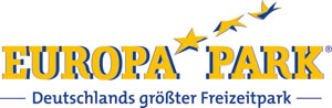 Logo Europa Park Rust