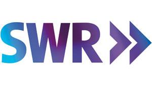 Logo SWR Südwestrundfunk